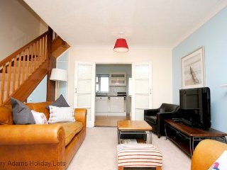 2 Walled Garden Cottages, West Wittering 92282