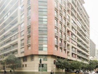 1012 San Francisco Apartments