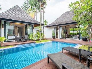 Villa 11307, Layan