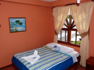 Double Room Standard ( Private Room) Puerto Ayora - Galapagos Islands