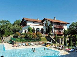 P&V La Villa Maldagora