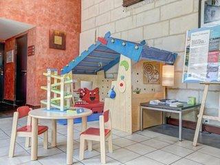 P&V Le Moulin des Cordeliers