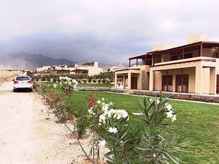 Casa en Cieneguilla con capacidad para 26 personas