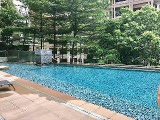 Malaysia long term rental in Kuala Lumpur, Kuala Lumpur