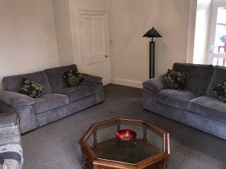 1Varis Apartments