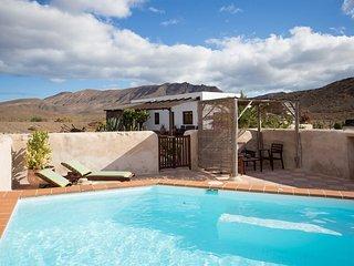 Casa Rural Aurora, Fuerteventura