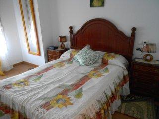 apartamento en Pobra do Caraminal venecia n0 52 10