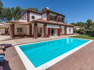 Villa Opala - New!
