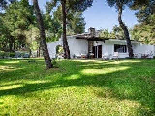 Villa Emily by JJ Hospitality