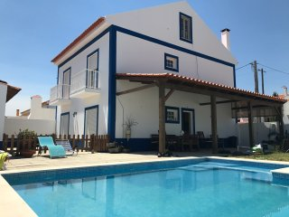 BE MY GUEST MELIDES - VILLA WITH SWIMMING POOL