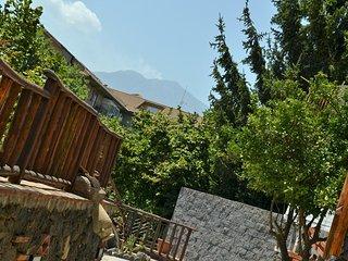 Etna Paradise Locazione Turistica