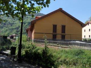 Apartamento picos de Europa Carreña de Cabrales