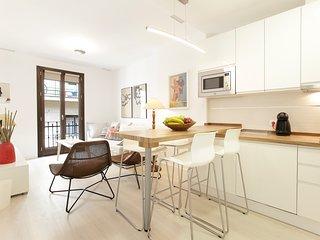 Real Suites Granada Centro Apartamento OSLO