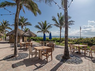 25% off in Marriott Resort and Spa Ocean View Unit #912