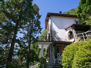 Villa Le Cycas