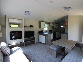 moonstone-Chapel Farm Caravan Park-