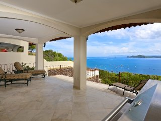 Mariner's Point C3, 3 Bedroom, gorgeous ocean view condo