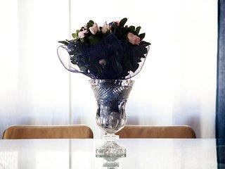 Paolina Borghese Apt - luxury hosting - just redecorated