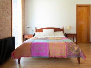Otxandi / increible Casa en el corazón de Euskadi