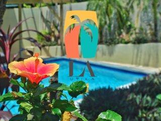 L.A. Vacation Rentals