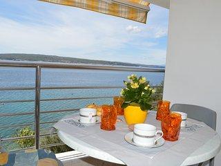 Apartment LOLA Sea Front Crikvenica Croatia