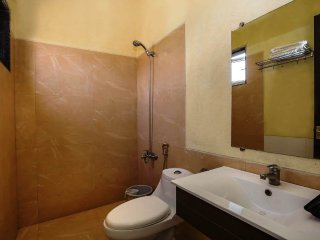 6 people, 2bhk deluxe villa at Igatpuri (2)