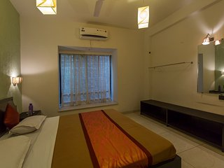 3BHK Villa At Dew Drops Igatpuri (6 Persons)