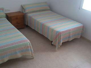Bed & Breakfast Alcazaba