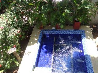 Summer House San Andrés Posada Turística Hab 5 adultos