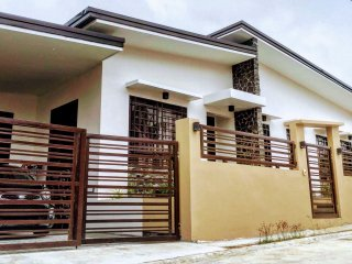 Getaway At Tagaytay Country Homes 3
