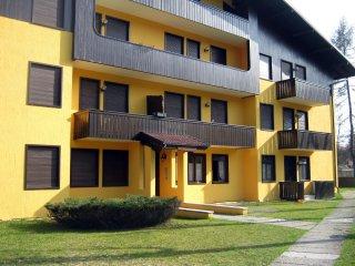 Appartamento tra Asiago e Gallio