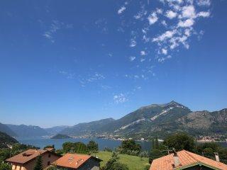 L'autentica casa italiana sul Lago