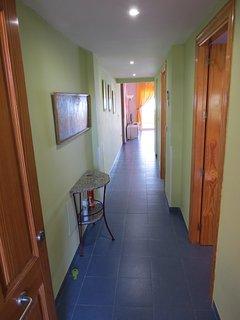 Corridor 69