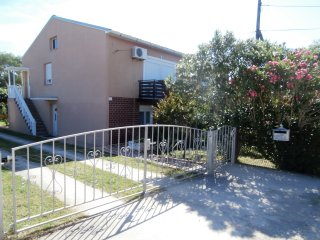 Apartment Agava Istria