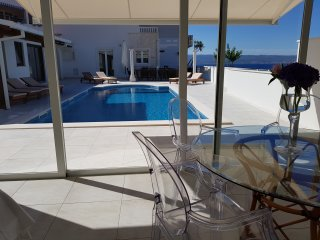 The White villa / Exclusive Croatia holiday near Split from Villa GG