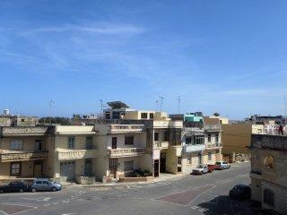 Gelfo Apartment