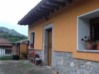 Casa Eugenia
