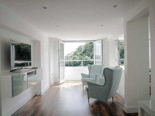 Fantastic 5 star Family House just renovated {Sky & Sky Sport / Wi-Fi }