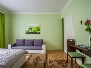 Penmoor Place Apartment - Old Town Bratislava