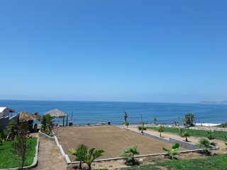 5 Bedroom Rosarito Beachfront Property-Unlimited guests no charge/Events Welcome