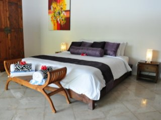 Villa Livo - The Perfect Bali Holiday Accommodation