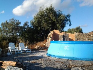 Casa Tranquila - peace & tranquility in the Portuguese countryside