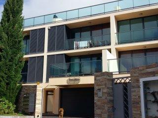 Apartamento Vista Baia II