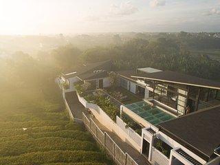 The Mandala House - BALI