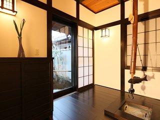 RESI STAY Kiyomizu