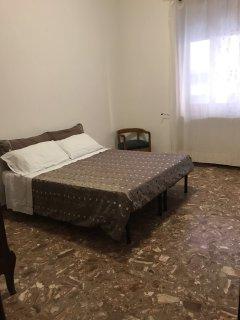 casa vacanza Lecce Mazzini