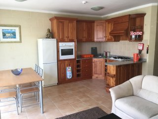 Budget Two Bedroom Apartment in Munxar, Gozo