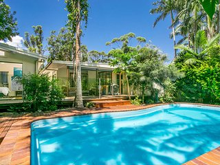 Splash 2481 Beachside Byron Bay