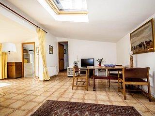 Paris Cottage Mont Valerien - Heights Of Paris