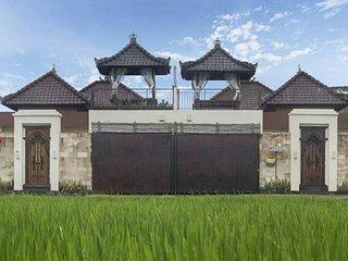 YOUR Villa Batursari - 2BR Villa with private pool